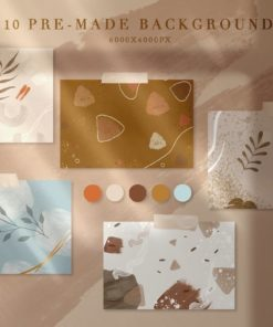 90 procreate photoshop brushes 6 download now brushes pack