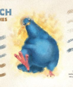 artista procreate brushes 3 download now brushes pack