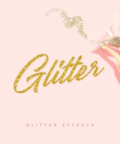 confetti and glitter procreate brushes pack 7 download now brushes pack