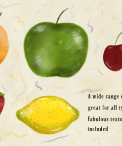 fabulous pencils for procreate 5 download now brushes pack