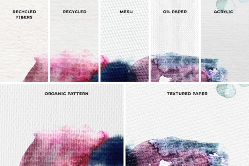 procreate paper texture canvases 3 download now brushes pack