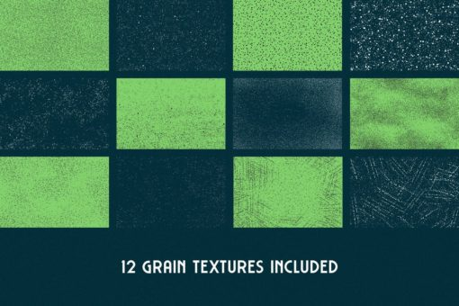 shader brushes for affinity 5 download now brushes pack