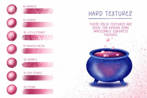 fade shade brush set tutorials 5 download now brushes pack