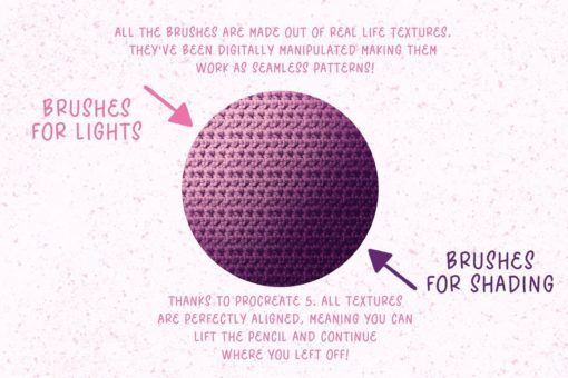 fade shade brush set tutorials 7 download now brushes pack