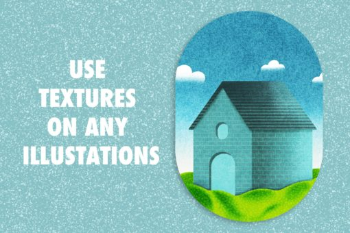 texture town brush set for procreate 1 download now brushes pack