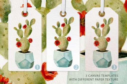 watercolor tool kit for procreate 3 download now brushes pack