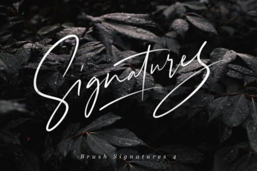 procreate brush calligraphy esfzudg 3 download now brushes pack