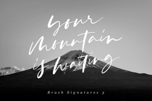 procreate brush calligraphy esfzudg 4 download now brushes pack