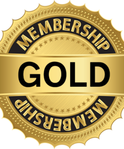 brushespack gold membership plan brushespack