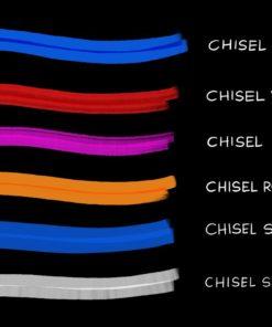 chisel brush for procreate v1.0 img 0759 download now brushespack