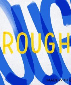 chisel brush for procreate v1.0 untitled artwork 3 copy download now brushespack