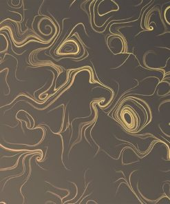 swirly terrain particles photoshop brushes ( ) brushespack