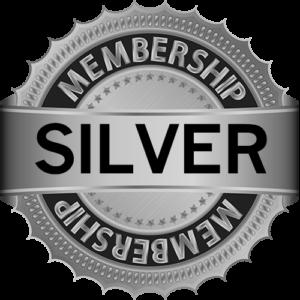 brushespack silver membership plan brushespack