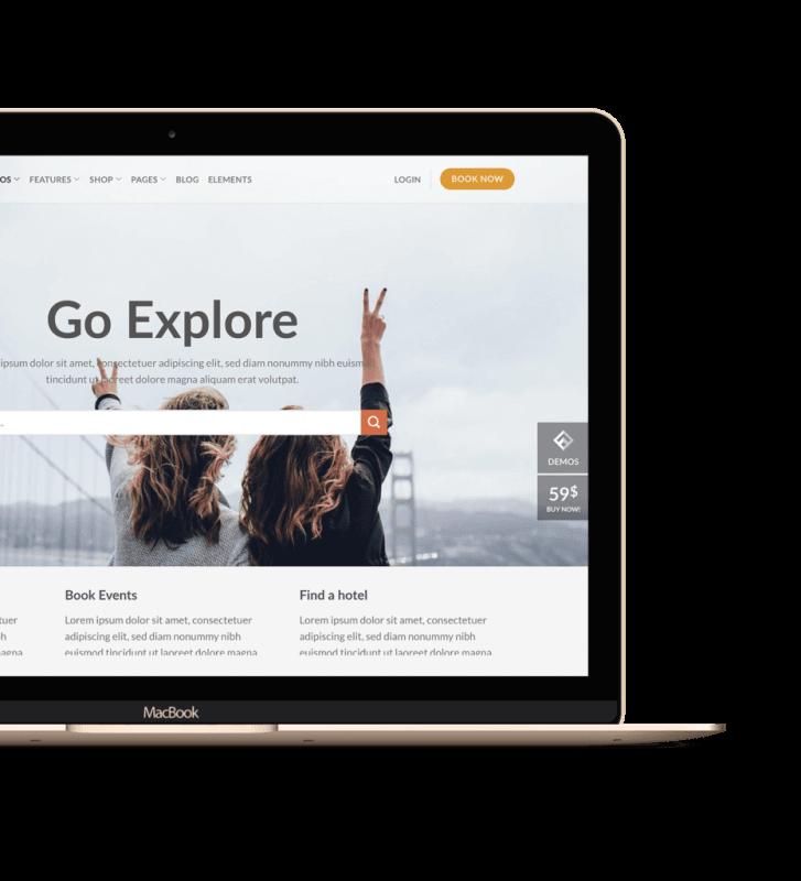 wordpress plugin web site brushespack